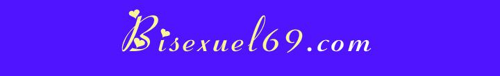 bisexuel69.com